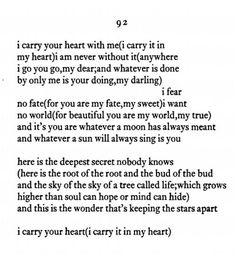 world poetry day.   Sandra Beijer