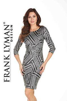 42ffeb58c77de Frank Lyman Dresses, Frank Lyman Design, Frank Lyman Warehouse Sale, Frank  Lyman Online Shop, Frank Lyman Clothing Canada, Frank Lyman Clothing USA,  ...