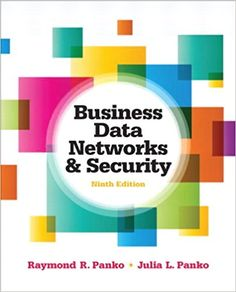 Business statistics communicating with numbers 2nd edition test test bank for business data networks and security 9th edition by raymond r panko fandeluxe Image collections
