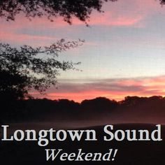 Longtown Sound 1510 Weekend! Featuring Amanda Shaw, Bo Bice, Eli Reed, Doc Roberts, Michael Twitty, Azure Ray, The Nadas and Mike Jason. Visit the artists in the show by clicking on the links below...