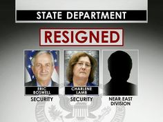 Unclassified Benghazi, To Be Continued | John Batchelor Show. ... Result: Syria is a freefire zone of gangsters just as much as Anwar Province of Iraq was during the 2004-2007 Iraq War. The theory is that you set a fire to stop a fire. The facts are that you cannot control the Devils and their understudies. The Jihadists and their Islamist masters play the Obama team for soft touches and credulous pashas.