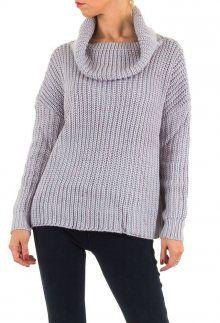 Dámský stylový svetr Turtle Neck, Sweaters, Fashion, Moda, Fashion Styles, Sweater, Fashion Illustrations, Sweatshirts, Pullover Sweaters