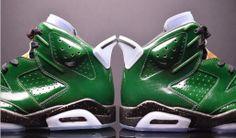 e10d1f5ecf5 Air Jordan Vi, Jordan Shoes, Popular Sneakers, Cheap Ray Ban Sunglasses,  Jordans Sneakers, Champagne
