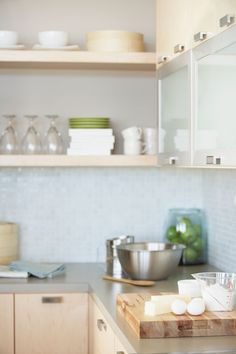 Create a healthier, simpler, more self-sufficient home with our expert product recommendations for the kitchen, garden and medicine chest. data-pin-do=
