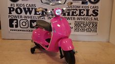 Power Wheels, Motorcycle, Vehicles, Kids, Children, Boys, Biking, Car, Motorcycles