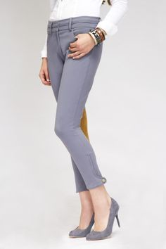 Le Flash Breeches, I want SO BAD!  The Price is kiling me tho.