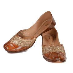 Zebediah handmade shoes - Leather Empire