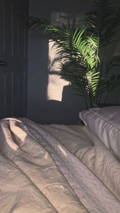 Bedroom Decor Ideas & 42 + Schlafzimmer-Dekor-Ideen & The post 42 + Schlafzimmer-Dekor-Ideen & appeared first on Mered Homepage. Aesthetic Pastel Wallpaper, Aesthetic Backgrounds, Aesthetic Wallpapers, Tumblr Wallpaper, Wallpaper Backgrounds, Trendy Wallpaper, Poetry Wallpaper, Sunrise Images, Tumblr Rooms