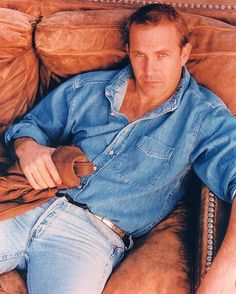 kevin costner  | Kevin Costner photos, pictures, stills, images, wallpapers, gallery ...