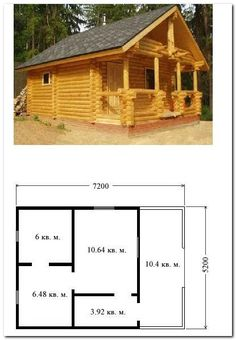 High quality wooworking projects plans seen on http://cooldiywoodworkingeasyprojects.com/tedsplans
