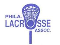 Registration open for 21st PLA Golf Classic Oct. 14 at Bidermann G.C., Wilmington - http://phillylacrosse.com/2013/08/18/registration-open-for-21st-pla-golf-classic-oct-14-at-bidermann-g-c-wilmington/