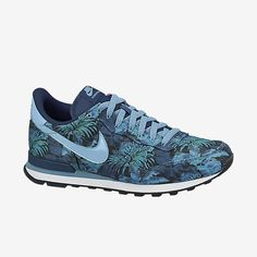 brand new 1257e 32ef8 Nike Internationalist Graphics - Check out 15 sneakers that you can cop  right now for below retail.