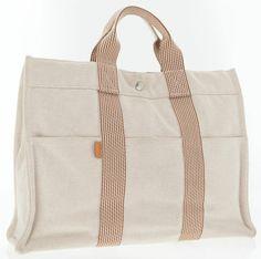 birkin 25 price - Brand on Pinterest | Hermes, Beach Bags and Cotton Canvas