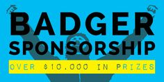 Calling all 2016 AT, PCT, and CDT thru-hikers!!! Appalachian Trials wants to sponsor YOU!  That's...