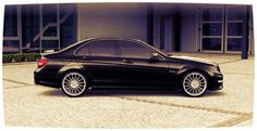 C 63 AMG Sedan Mercedes C63 Amg, C 63 Amg, C Class, Vroom Vroom, Cars And Motorcycles, Cool Cars, Dream Cars, Engine, Trucks