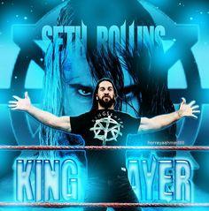 583 Best Seth Rollins Images In 2019 Seth Freakin Rollins Lucha