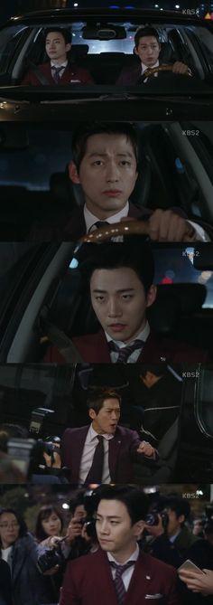 「キム課長」ナムグン・ミン&2PM ジュノ、遂に一つに - DRAMA - 韓流・韓国芸能ニュースはKstyle