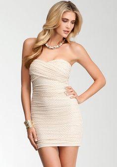 bebe Studded Strapless Mesh Dress Spcl Events/eve Dresses Champange-s bebe,http://www.amazon.com/dp/B009HMTRRE/ref=cm_sw_r_pi_dp_2qjWrb383DBB4B91