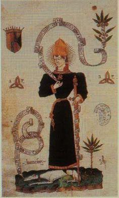 Carlos de Trastámara y Évreux (Peñafiel, Castilla, 29 de mayo de 1421 – Barcelona, 23 de septiembre de 1461), fue infante de Aragón y de Navarra, príncipe de Viana y de Gerona (1458–1461), duque de Gandía (1439–1461) y de Montblanc (1458–1461) Carlos de Viana fue hijo del infante Juan de Aragón, hermano menor de Alfonso V, y a partir de 1458, coronado rey de Aragón, con el nombre de Juan II, y de la reina Blanca I de Navarra (m. en 1441), hija y heredera de Carlos III el Noble (m. en 1425).