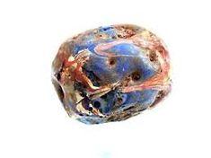 Bildergebnis für phönizier Marble, Granite, Marbles