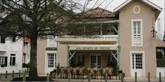Les Genets du Vignac - #Hotel - $58 - #Hotels #France #Lévignacq http://www.justigo.ca/hotels/france/levignacq/les-genets-du-vignac_59308.html