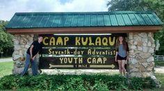 Life at Rossmont: Summer Teen Camp
