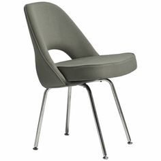 Saarinen Side Chair