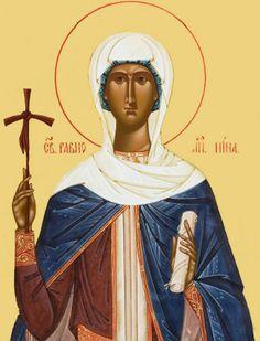 Religious Images, Orthodox Icons, Ikon, Equality, Georgia, Saints, Angels, Social Equality, Santos