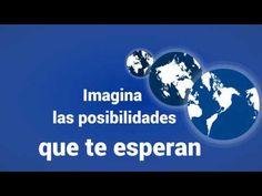 COMO GANAR DINERO EN INTERNET, CUALQUIER PAIS, LA FORMA MAS FACIL 2016