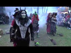 Hej hó boszorkány Holló együttes letöltés