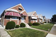 Renting out your home can be a great way to ride out a real estate slump - if you do it right.