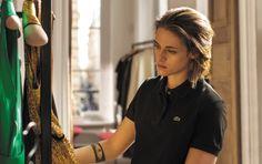 """Personal Shopper"" protagonizada por Kristen Stewart y con mala crítica"