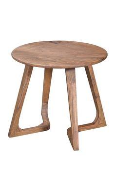Metropolitan Collection Side Table on HauteLook