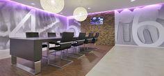 16 wsb Interieurbouw tandartspraktijk d wsb Ladenbau zahnartzpraxis wsb shopconcepts dental practice arratoon