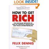 How to Get Rich