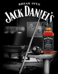 jack daniels 02 - Szukaj w Google