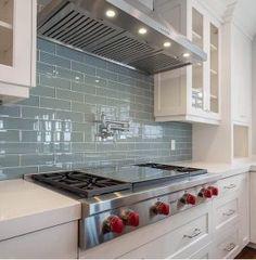 Pro #109062   Bond Construction   New York, NY 10001 Leaking Basement, Kitchen Cabinets, Kitchen Appliances, Cabinet Refacing, Home Builders, Light Fixtures, Bond, Construction, Cottage