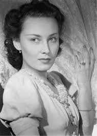 Lida Baarova was a Czech actress and mistress of Joseph Goebbels, Hitler's… Famous Women, Famous People, Berlin, Joseph Goebbels, Historical Women, Love Affair, Celebs, Celebrities, Weird Facts