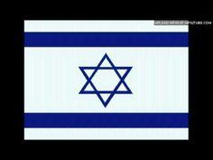 ▶ - Od Yavo Shalom Aleinu - YouTube