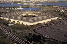 The Pentagon is weighing legislation that would give contracting officers the power to demand back-up data on spare parts costs Auxiliary Power Unit, Marine General, Jim Mattis, National Security Advisor, Republican Senators, Chief Of Staff, The Washington Post, Pentagon, Industrial