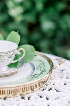 Delicate details on a vintage teacup Teacup, Delicate, Tableware, Photography, Vintage Teacups, Tea Cup, Dinnerware, Photograph, Tablewares