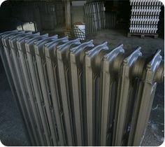 Meer dan 1000 idee n over radiateur fonte op pinterest for Radiateur fonte deco