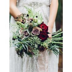 The-flower-bird-rustic-bouquet.jpg (Obraz JPEG, 1000×1000pikseli) - Skala (70%)