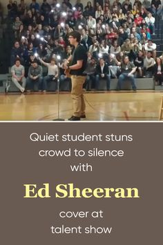 Unbelievable Funny Pictures, Funny Pictures Images, Really Funny Pictures, Funny Pins, Funny Memes, Jokes, Ed Sheeran Cover, Talent Show, Kids Talent