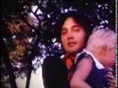 Elvis Presley - Graceland Home movies