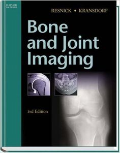 Diagnostic imaging ultrasound pdf ahuja my books pinterest bone and joint imaging 3e 9780721602707 medicine health science books amazon fandeluxe Images