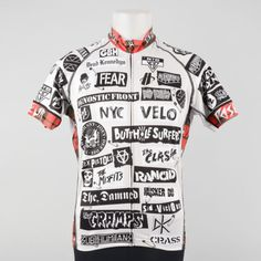Buysellconsignfaq   categories  shop now sell your gear consign sell your  bike now 706fdfc5b