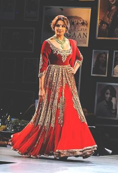 indian wedding dresses style