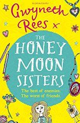 Book Review: The Honeymoon Sisters - The Parent Resource Centre