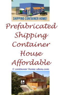#containerhomescalifornia container homes for sale in massachusetts - small shipping containers homes.#prefabshippingcontainerhomebuilders revit container home family container homes for sale in nevada craigslist cost of building a container home in canada 2592216310